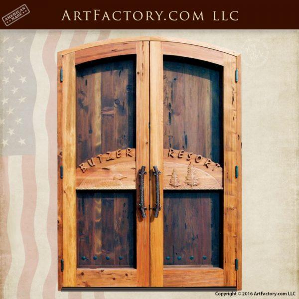 Doors Commercial Doors Hand Carved Doors Custom
