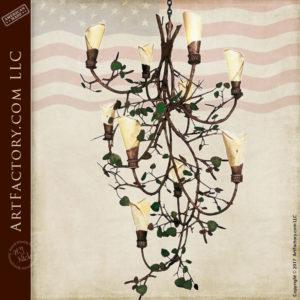 custom chandelier designer chandelier wine cellar lighting custom designer chandeliers