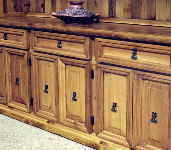 Custom Built Dining Room Tables: Custom Built Furniture Dine Room