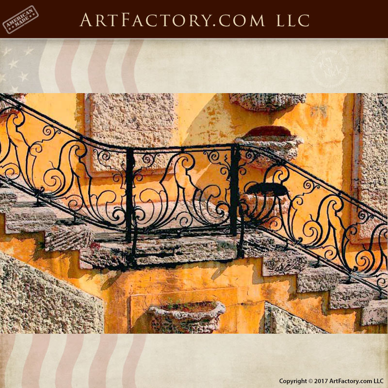 Scottsdale Art Factory