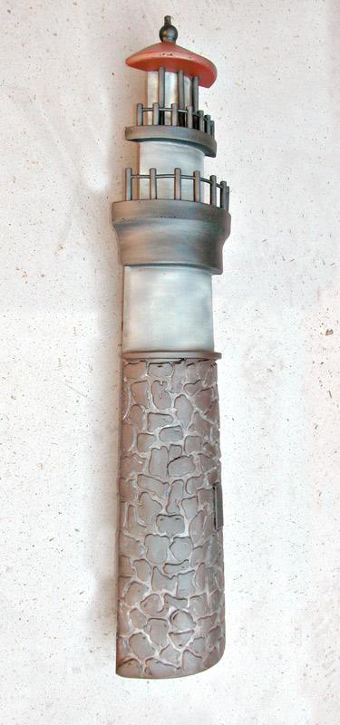 Door Pulls Nautical Wrought Iron Pulls Light House
