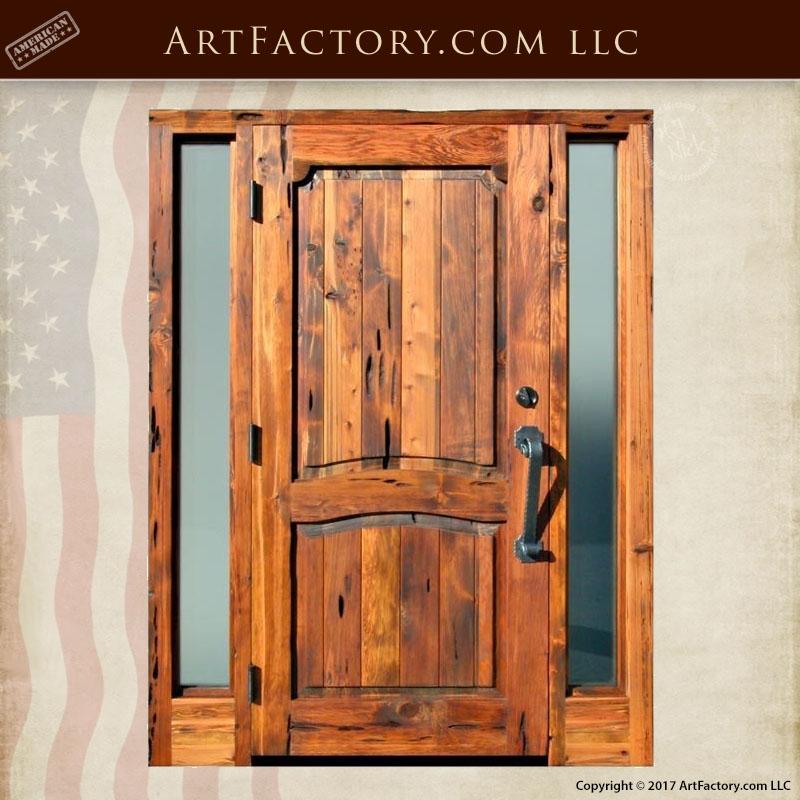 custom-hand-carved-wood-door-2