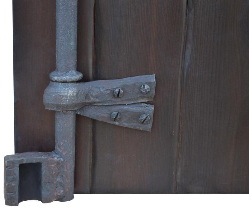 Cremone Bolt Lock Hhl598 Artfactory Com