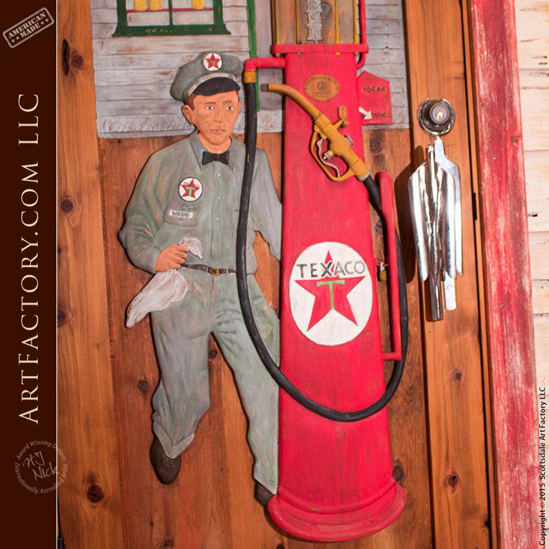 vintage-texaco-station-theme-door-2