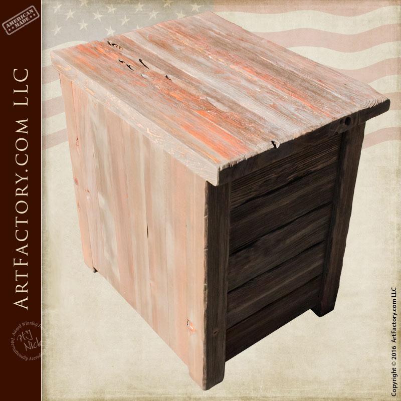 Bedroom Door Hardware Art Van Bedroom Furniture Bedroom Sofa Bedroom Furniture Handles: Custom Wood Furniture