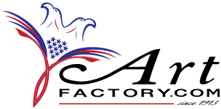 ArtFactory.com