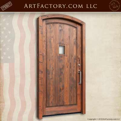 custom-solid-wood-doors