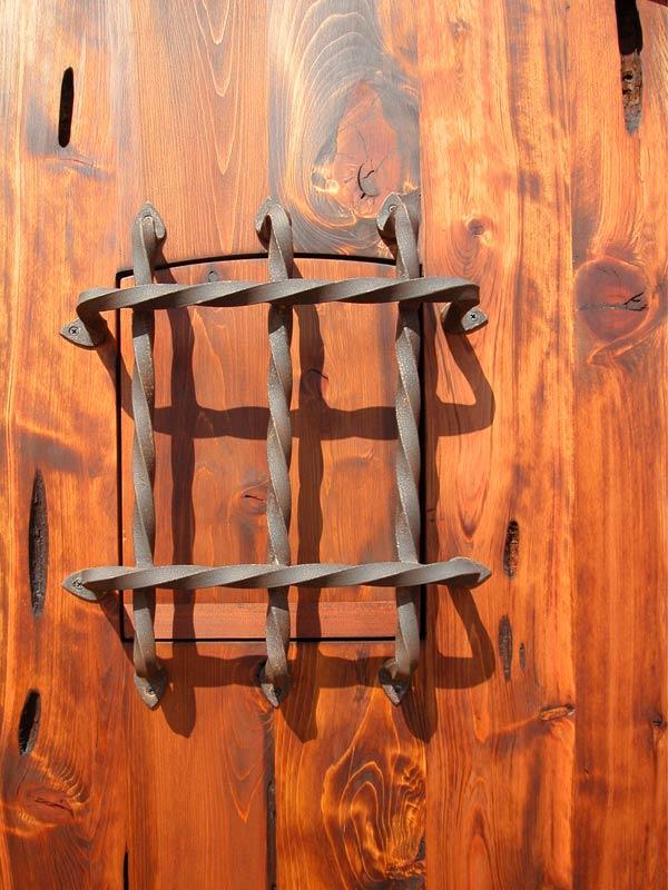 Entrance Doors Door Solid Wood Doors Entrance Doors