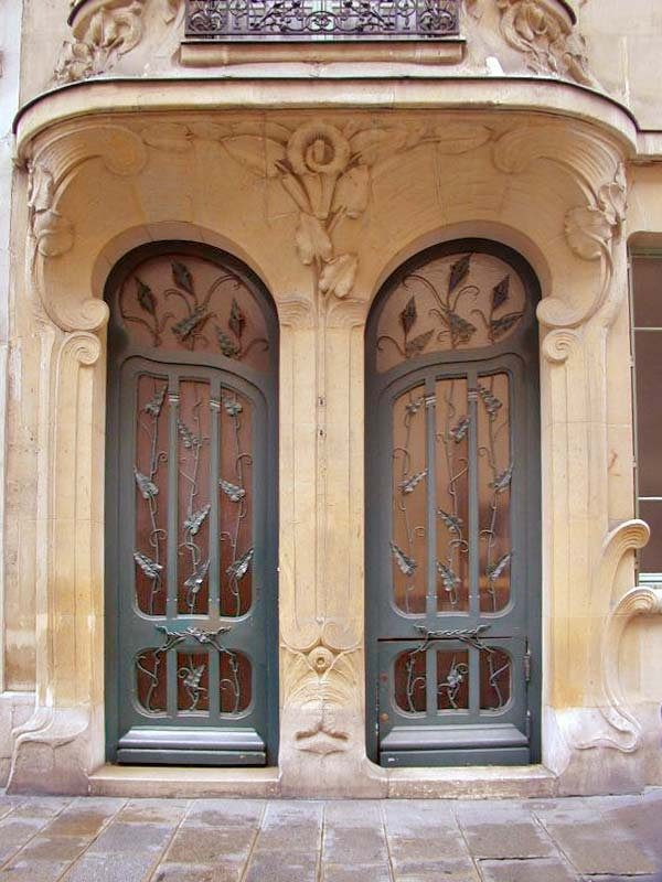 Antique doors reproduction doors custom french antique for High end french doors