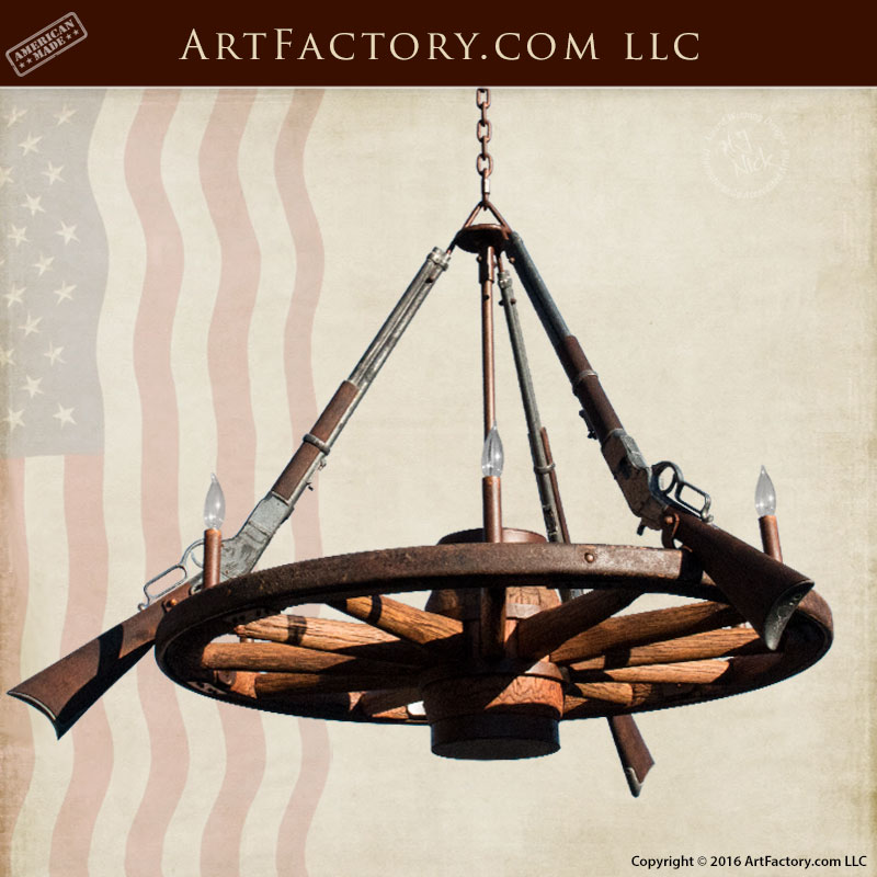 Wrought Iron Chandeliers Wwc555 Previous