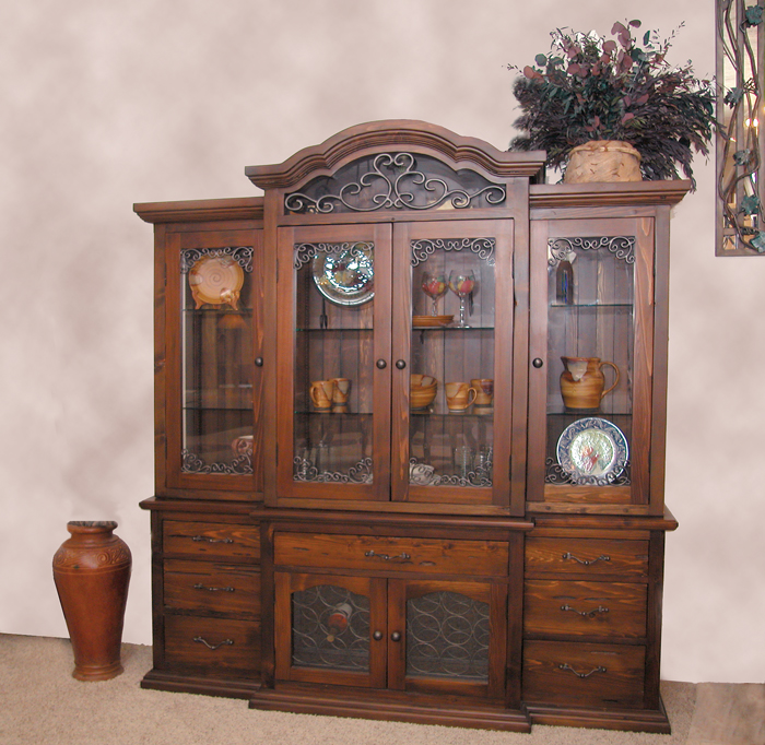china cabinets and hutches china hutch drawer hutch display display hutch with 11083