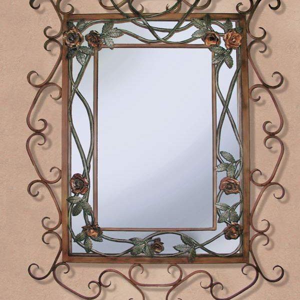 Mirror - Designed From Antiquity - CFM255
