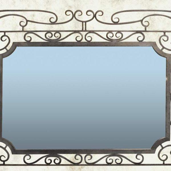 Mirror - Design From Antiquity - CFM256