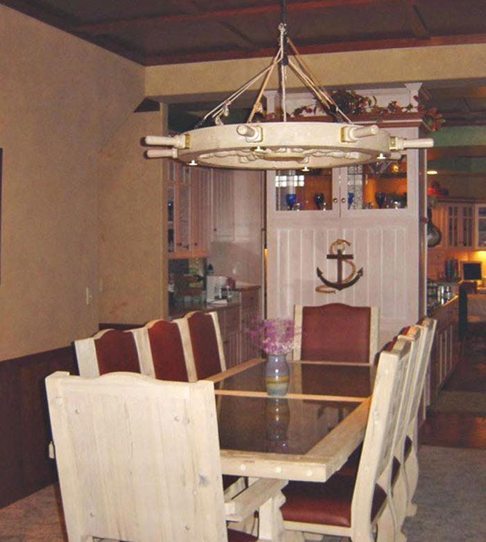 Chandelier nautical chandelier ships wheel chandelier nautical chandelier nautical chandelier ships wheel chandelier nautical lighting aloadofball Images