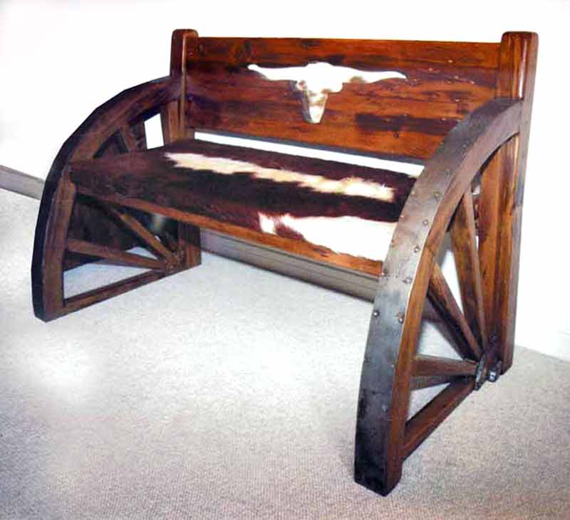 wagon rentals products wheel s rental bench marianne