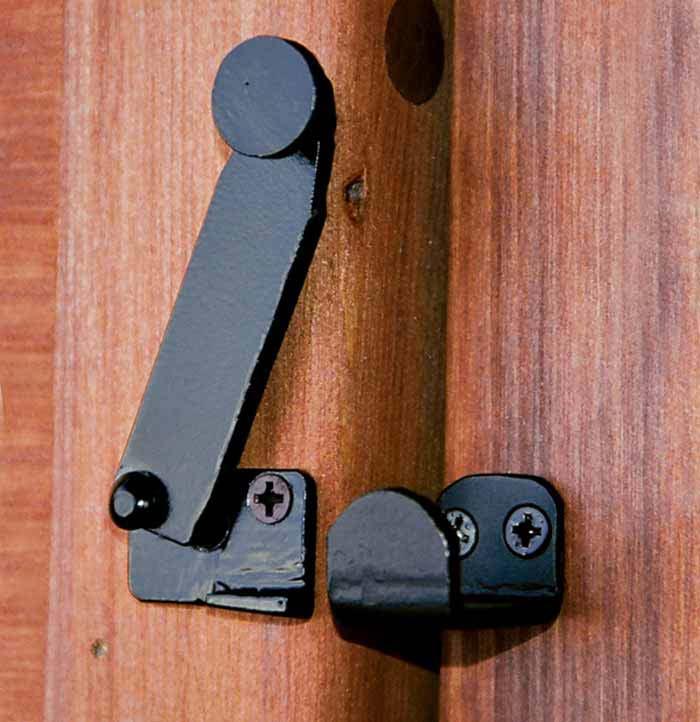 Bedroom Design Cozy Bedroom Door Handles With Locks Carpet For Bedroom Bedroom Lighting Lamps: Fortress Shutter Latch